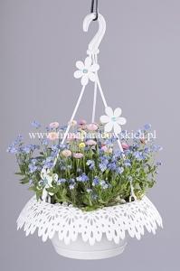 Plastikowe Naczynia Hurtownia Florystyczna Florpolpl