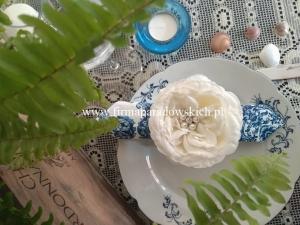 Hurtownia Florystyczna Firma Paradowskich Sztuczne Kwiaty